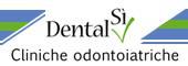 Dentisti Torino,dentista San Mauro Torinese,implantologia Torino,dentisti,dentista Torino,servizi odontoiatrici Torino,servizi odontoiatrici San Mauro Torinese,implantologia,implantologia San Mauro Torinese,dentisti San Mauro Torinese,odontoiatria Torino,dentista