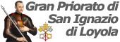 Cardinale Rutherford Johnson e Massimo Pultrone,ordini equestri,ordini pontifici,Agostino Celano e San Ignazio di Loyola storia,ordini equestri pontifici,castello di Loyola e gli ordini equestri pontifici