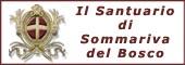 i santuari di Sommariva del Bosco,santuario di Sommariva Bosco,il santuario di Sommariva del Bosco,le chiese di Sommariva del Bosco,tutte le chiese di Sommariva del Bosco,il santuario di Sommariva Bosco