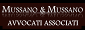 avvocato Torino,studio legale Torino,avvocati Torino,studi legali Torino